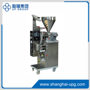LQYT-40/150 Automatic Liquid Packaging Machine