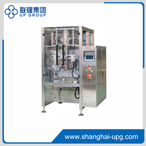 LQVFFS Vertical Packaging Machine