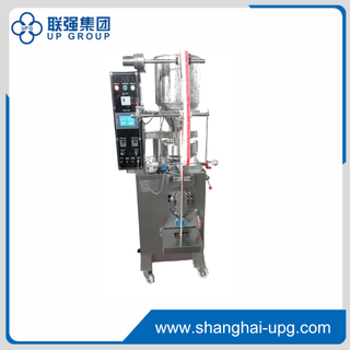 Automatic Back-sealing Packaging Machine
