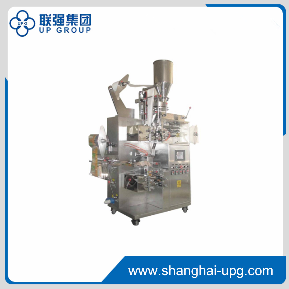 LQ-YC10 Automatic Teabag Packaging Machine