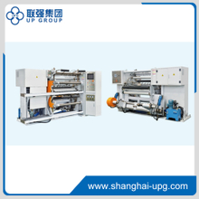 ZHHS-1300CZ High Speed Slitting Machine