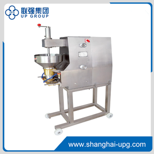 LQ-YW500 Meat Ball Machine