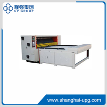 LQJ2100*1400 Chain Type Rotary Die-cutting Machine