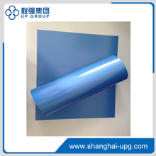 UPC Series Thermal CTP Plate