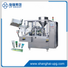 LQ-Automatic Tube Filling and Sealing Machine