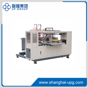 LQJH-1400 Automatic Bounding Machine