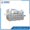 LQCGF Washing-filling-capping 3 In 1 Machine For Pure Water