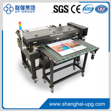 EG4800 Digital Corrugated Printer