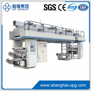 BGF-1050 LAMINATION MACHINE