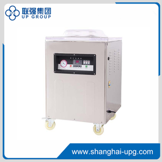 Food Vacuum Packaging Machine