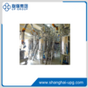 LQ Herb Extracting& Concentrating Production Line