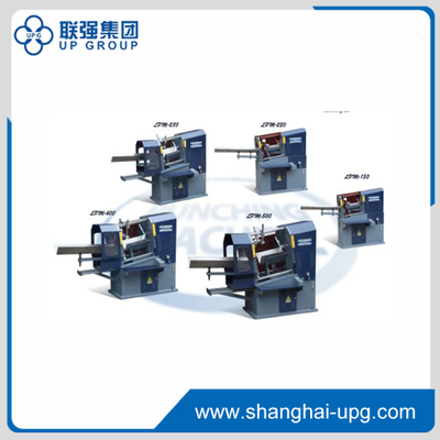 LPM Series Punching machine