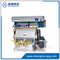 TYMC-1300/1400/1500 Type PLC Control Foil Stamping Die Cutting Machine