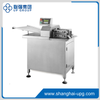 LQ-WZC Dual-station Automatic Sausage Tying Machine