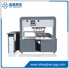 LQF-1020 Series Microcomputer Stripping Machine (with mechanical hand and 90°corner)