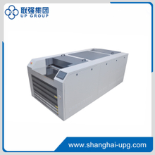 SZ-FEP-1 Flexo CTP Processor