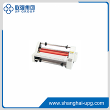 LQ-350/480 Laminating Machine