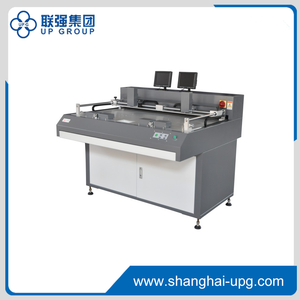 CCD780 Serial PLATE PUNCHING & BENDING MACHINE
