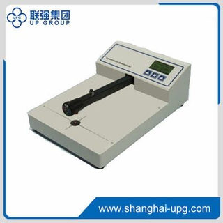 LQ-TBX1000C/TBX2000C Color Transmission Densitometer