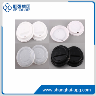 PS Cover Lid (80,90 oz)