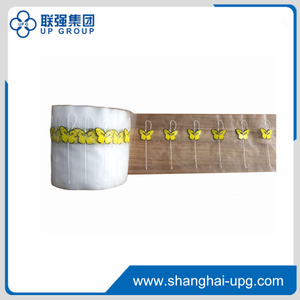 LQ-Tea Filter With Original Tag
