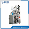 Drip Coffee Packaging Machine (Standard Level)