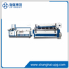 LQQS-G2200 Roll Wet Wipes Machine Production Line