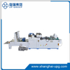 LQXLTC-1020/1200/1450 WINDOW PATCHING MACHINE